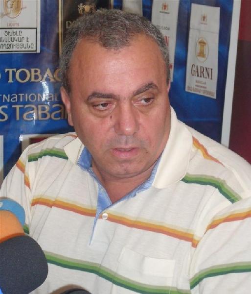 Հրանտ Բագրատյան. «Սերժ Սարգսյանը սխալ կանի, եթե հոկտեմբերին չգնա Թուրքիա»