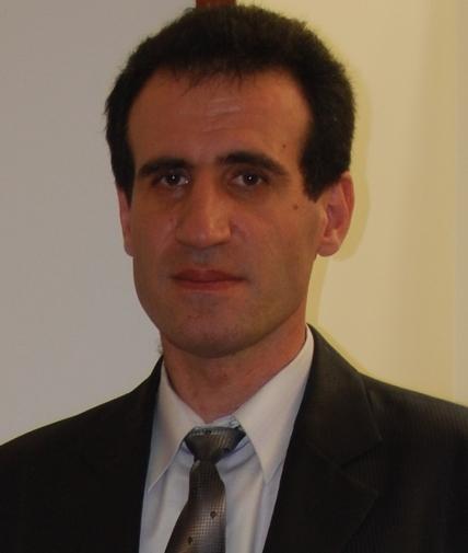 Արսեն Համբարյան