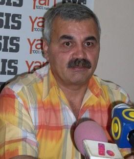 Քաղաքագետ. «Այսօր Թուրքիան ուղղակի առևտուր է անում»
