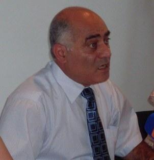 Դավիթ Հակոբյան. «Հայաստանում կայացած է ապաստանի ինստիտուտը»