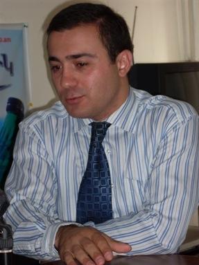 Մանուկ Սուքիասյան. «Չեմ  կասկածում, որ Ժիրայր Սեֆիլյանն ինձնից ոչ պակաս ջատագով է երկրում իրավիճակի փոփոխության»