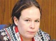 Сабина Фрейзер: «В ближайшие месяцы активность в процессе урегулирования карабахского  конфликта возрастет»