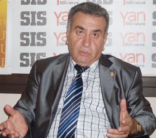 ՀՀԿ պատգամավոր. «Րաֆֆի Հովհաննիսյանը չկարողացավ ղեկավարել իր կողմից ստեղծված կազմակերպությունը»