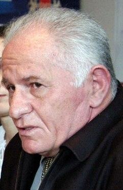 Ըստ Վահան Շիրխանյանի՝ Հայաստանի և Թուրքիայի միջև ստորագրվող ցանկացած պայմանագիր պետք է հայելային սկզբունքով լինի