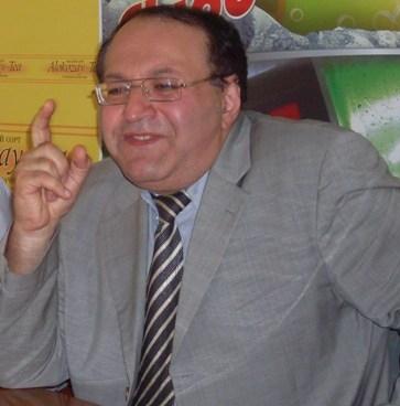 Հմայակ Հովհաննիսյանը նոր բացահայտումներ է արել