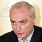 Председатель ДПА: «Участие армянских дипломатов в составлении этих документов было минимальным, если оно вообще было»