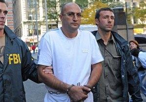 ԱՄՆ-ում հայկական հանցավոր խմբավորման բացահայտումն ու Արցախի խնդիրը