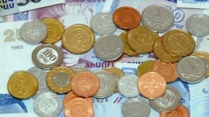 Насколько реалистично повышение минимальной месячной зарплаты?
