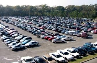 Режим временного импорта автомобилей отменен?