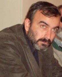 Ժիրայր Սեֆիլյան. «Հանցագործություն կատարողներն էլ են զոհեր այս համակարգի»