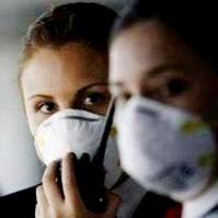 ՀՀ–ում սուր շնչառական վարակների հիվանդացությունը նվազել է 1,3 անգամ