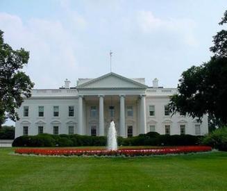 ԱՄՆ-ն մեղադրե՞լ է Հայաստանի պաշտպանության նախարարին