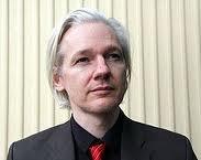 «WikiLeaks»-ի հիմնադիրն այսօր կկանգնի բրիտանական դատարանի առջև