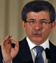 Нормализации отношений с Арменией не будет без решения Карабахской проблемы - Давудоглу