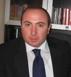 Об армяно-грузинских отношениях, «инициативности» и других вещах