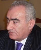Зампредседателя РПА: «Мяч не только находится на турецкой половине поля, но уже и повис над воротами»