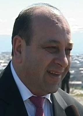 Заявления Эрдогана для Ованеса Маргаряна не являются официальными