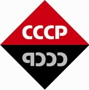 Декларация о выдвижении  Плана мирного урегулирования нагорно-карабахского конфликта альтернативного предложениям Минской Группы ОБСЕ