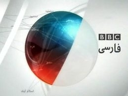 ԱՄՆ–ը Իրանին տեղեկատվական պատերազմ է հայտարարել