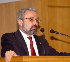 Тигран Торосян: «Проблема - в открытии двух известных школ…»