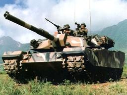 ԱՄՆ ազգային հետախուզության տնօրեն. «Փոքրամասշտաբ ռազմական գործողությունների վտանգը մեծանում է»