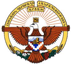 Ռազմագերի Արթուր Բադալյանը Հայկական կողմին է հանձնվել