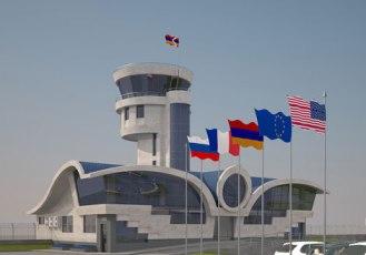 ԼՂՀ քաղավիացիայի պետ. «Միայն այդ հայտարարությունների համար Ադրբեջանին պետք վտարել «ICAO»–ից»
