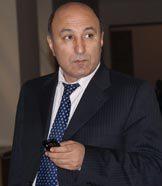 «Լուսակերտի» սեփականատեր, ՀՀԿ–ական պատգամավորը ՏՄՊՊՀ որոշումը անհասկանալի է համարում