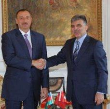 Թուրքիայի նախագահը հաստատել է Ադրբեջանի հետ ռազմական համագործակցության պայմանագիրը