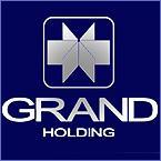 Микаел Варданян опроверг информацию о переводе «Гранд  Холдинг» из Армении
