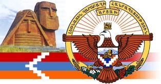 Եվրոպական Խորհրդարանի նոր  բանաձևը նախատեսում է շփումներ հաստատել Լեռնային Ղարաբաղի փաստացի իշխանությունների հետ