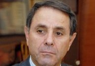Ադրբեջանի ղեկավարությունը մեծ հույսեր է կապում նախագահների հանդիպման հետ