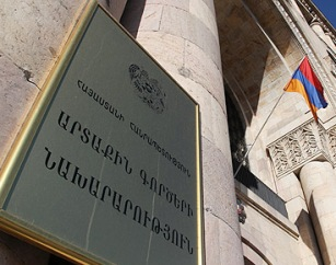 Արցախի հարցում հայկական դիվանագիտությունը փոխվե՞լ է