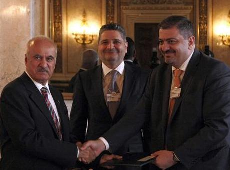 ОПЕК предоставит Армении $20 млн на развитие сельского хозяйства