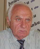 Ֆելիքս Խաչատրյանը համաձայնվել է՝ ՀԱԿ–ը զսպում է իշխանափոխությունը