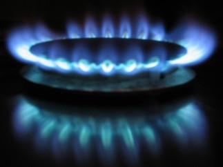 Иран намерен построить газопровод в Европу в обход Nabucco