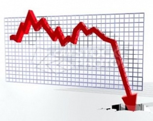 Армения на втором месте в списке стран с худшей экономикой  - «Forbes»