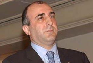 Мамедъяров предлагает Армении незамедлительно начать работу над мирным соглашением