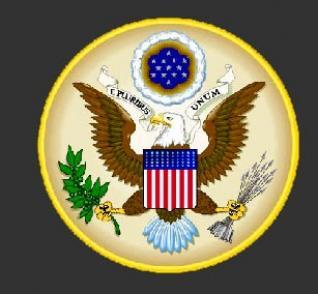 Назначен новый заместитель помощника госсекретаря США по вопросам Кавказа