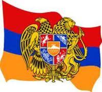 Серж Саргсян и 5-я колонна против государственности