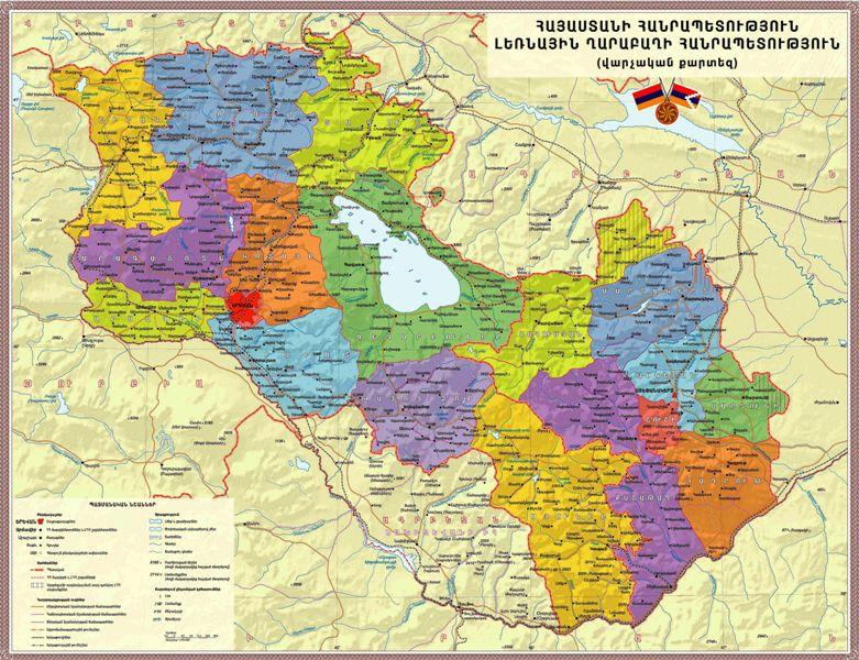 Ի՞նչ ցույց կտա Հայաստանում «քաղաքական դիահերձումը», այսինքն՝ իշխանափոխությունը. մինչ այդ Հայաստանի շուրջ օղակը կշարունակի նեղանալ