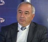 Сергей Назаретян