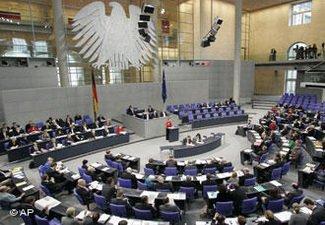 Ադրբեջանը լուրջ մտավախություն ունի, որ հայերի ցեղասպանության փաստը կճանաչվի  Եվրախորհրդարանում ու Գերմանիայում