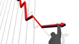 В будущем ничего благоприятного в экономике не ожидается – Грант Багратян