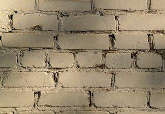 Ադրբեջանն Արցախի հետ սահմանի երկայնքով պատ է կառուցում