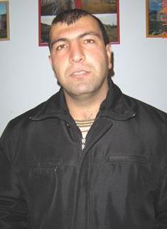 Վահագն Չախալյանը անժամկետ հացադուլ է հայտարարել