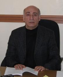 ԿԸՀ նախկին անդամը՝ Միքայել Մինասյանի հայտարարության մասին