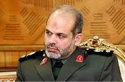 Իրանի ՊՆ. «Եթե Իսրայելը հարձակվի, 150 000 հրթիռներ բաց կթողնվեն նրա վրա»