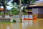 Թաիլանդում ջրհեղեղի զոհերի թիվը հասել է 506–ի