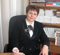 Дустрик Мхитарян